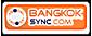 http://banchapradubyont.bangkoksync.com